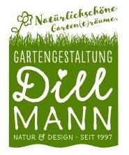Gartengestaltung Dillmann - Weidenprofi Partnershop